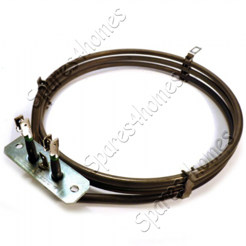Genuine Candy Caple CDA Delonghi Hoover Fan Oven Cooker Element 2200w 91200888 >>
